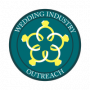 Wedding Industry Outreach