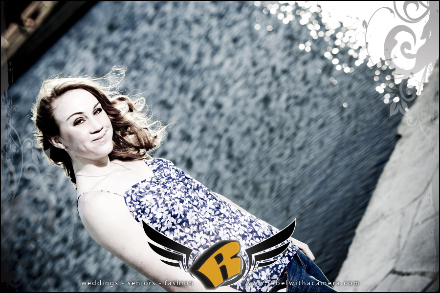supreme highs school senior pictures in austin texas