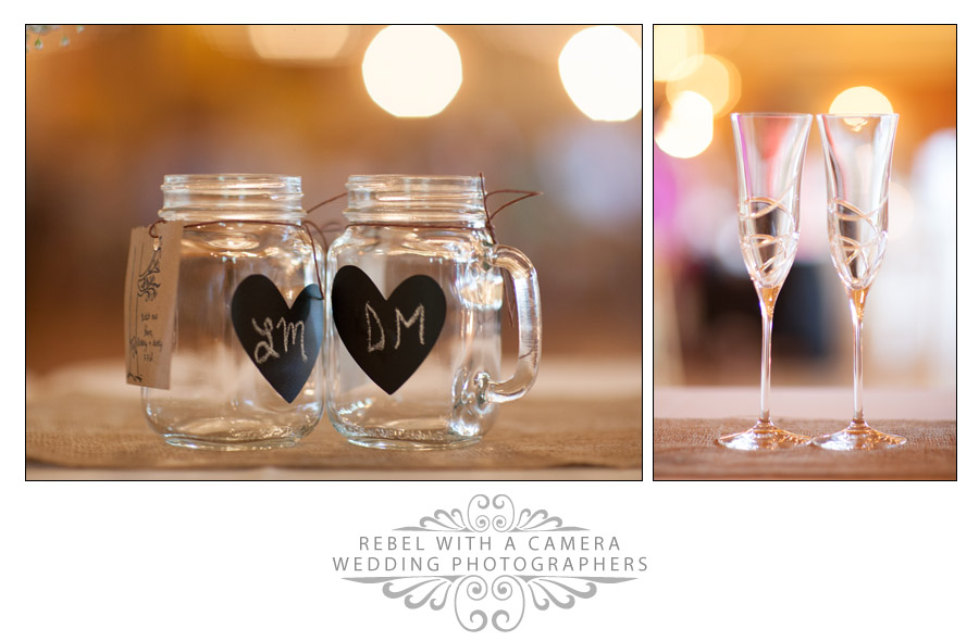 Pictures of vintage wedding at Texas Old Town