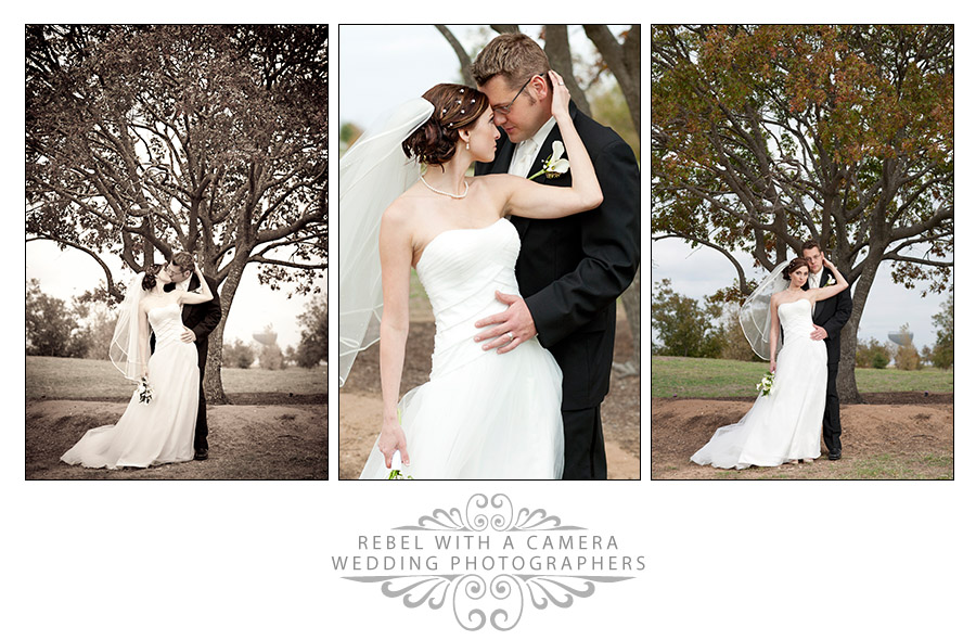 Long Center wedding in Austin, Texas