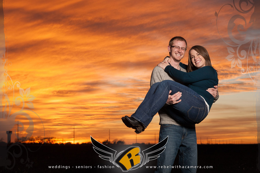 taylor-texas-engagement-session-beautiful-sunset (8)