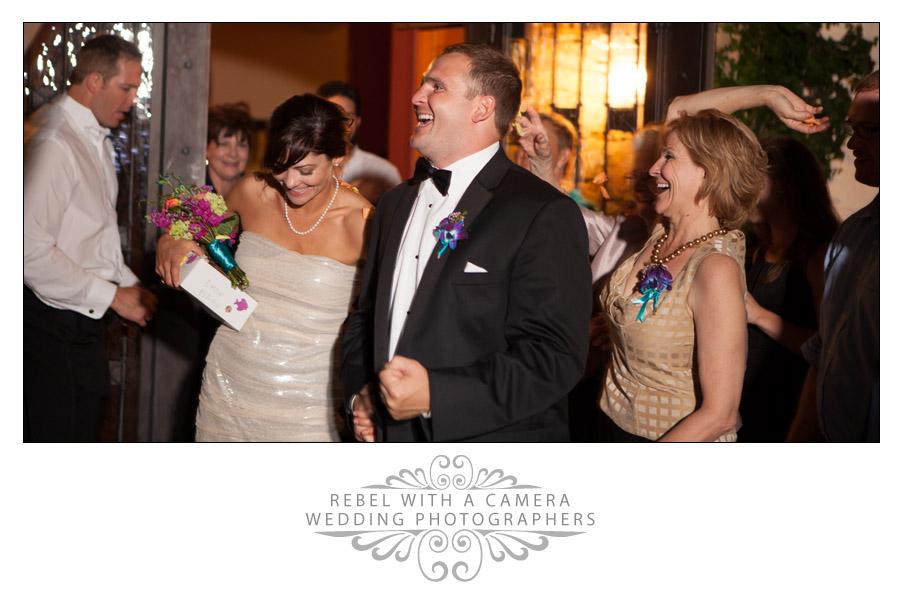 Gorgeous Hamilton Twelve wedding photos