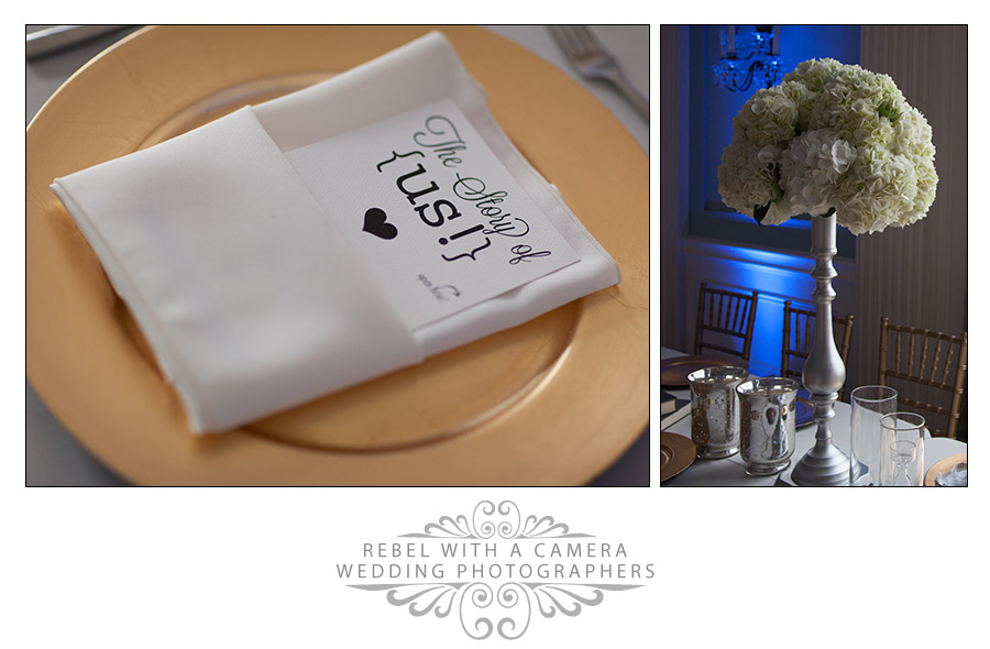 Romantic Texas Federation of Women's Clubs wedding photos