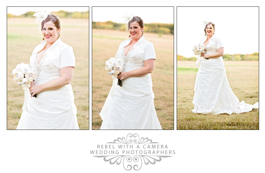 vintage-wedding-photos-texas-old-town_04