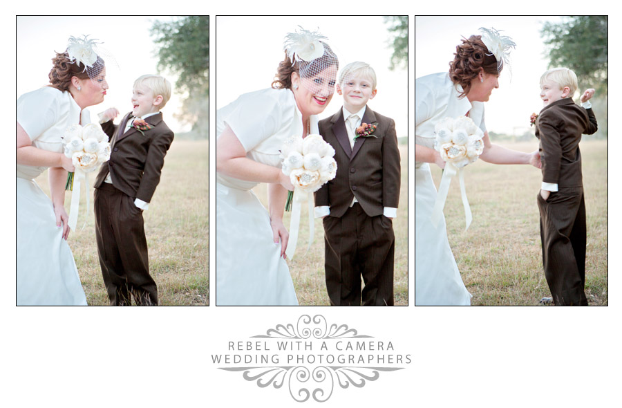 vintage-wedding-photos-texas-old-town_09