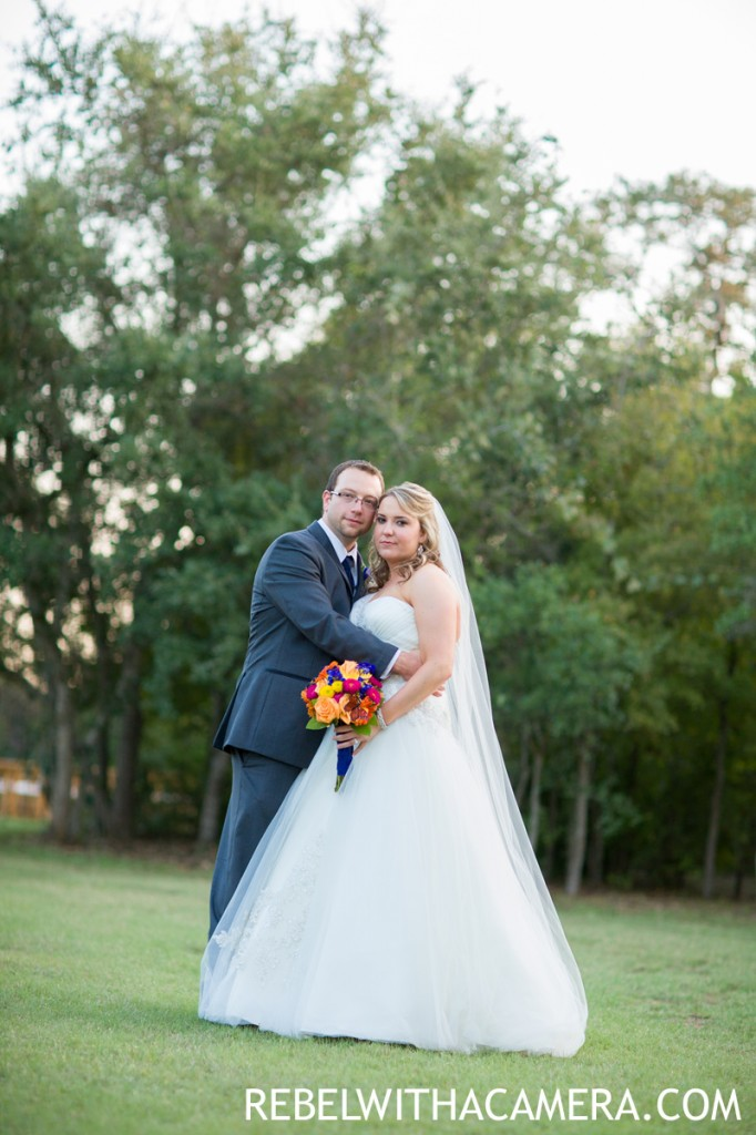 Beautiful wedding pictures at Kali-Kate
