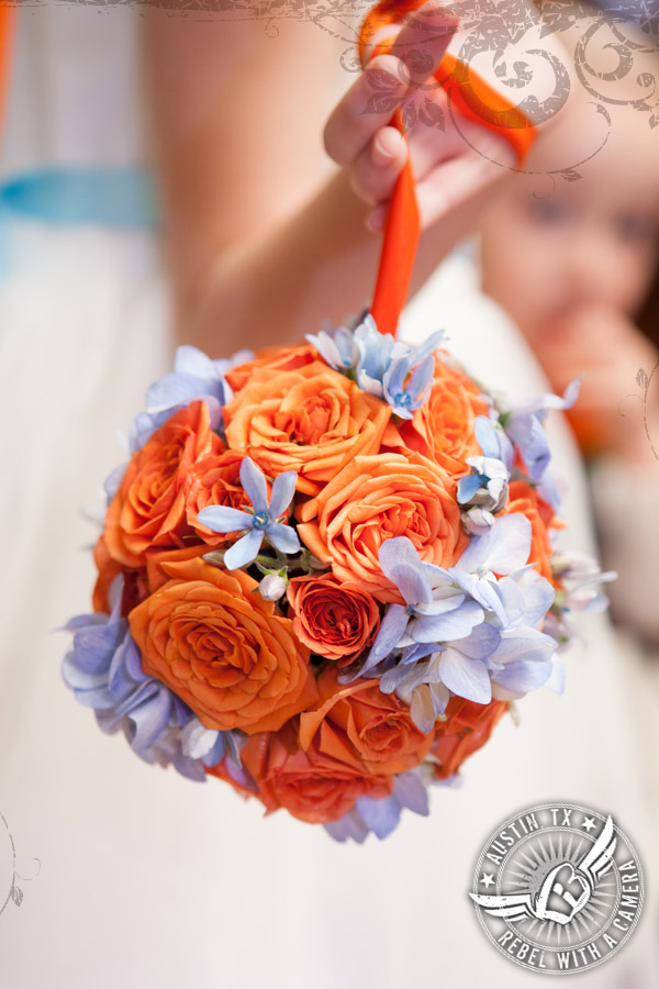 For the best bridal bouquet ideas there is no substitute for feasting your eyes on selections of beautiful bridal bouquet pictures! There are different types of bouquets, they each have their own unique names and some date back in history.. With our wedding bouquet ideas and unique bridal bouquets, you can choose the right arrangement for your special day.