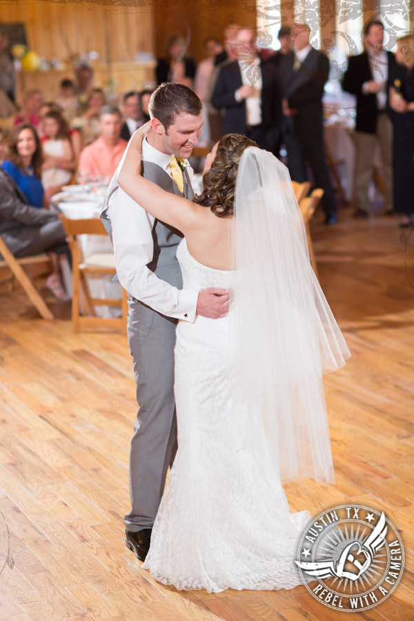 Beautiful wedding photos at Texas Old Town