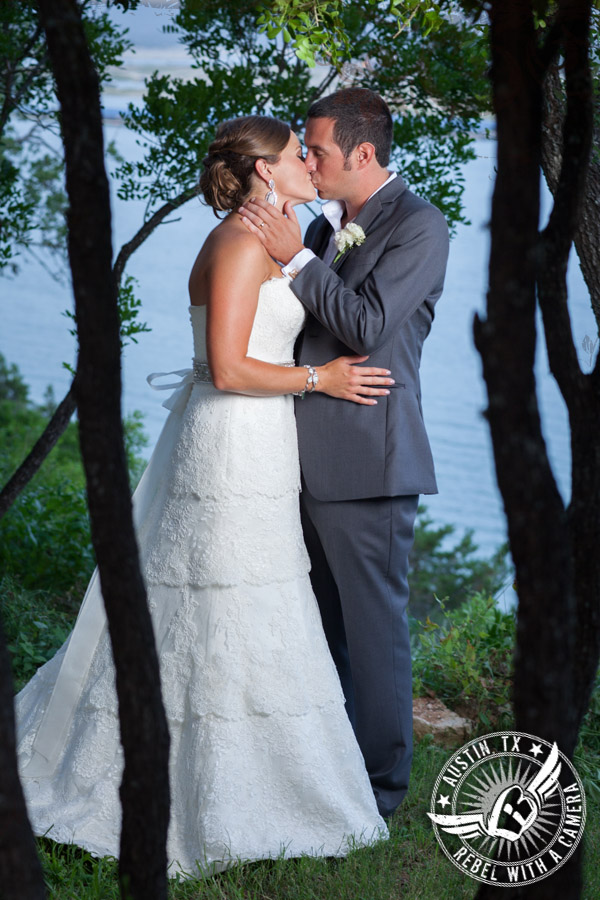 Amazing wedding pictures at Nature's Point